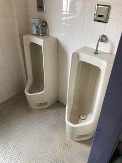トイレ清掃やトイレ診断も!